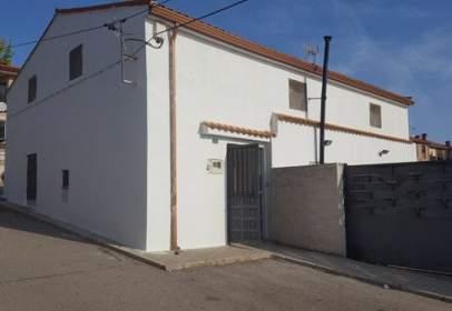 Casa a Cabanillas - Marchamalo - Valdeaveruelo
