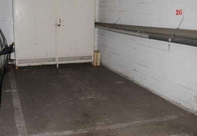 Garatge a Telde - Telde Centro - San Juan