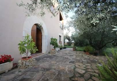 Casa rústica en La Bisbal de L'empordà, Zona de - Gualta