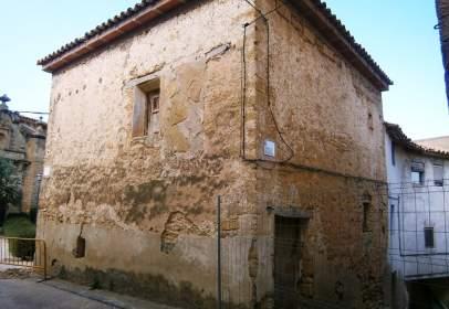 Casa a Matarraña - Fórnoles