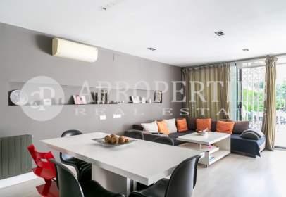 Casa en Esplugues de Llobregat - Ciutat Diagonal - La Miranda - La Mallola