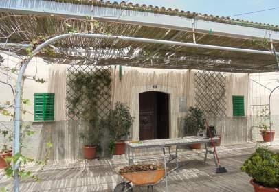 Casa a Afueras Pueblo - Lloret de Vistalegre