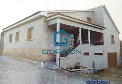 Casa a calle San Vicente de Cerponzons