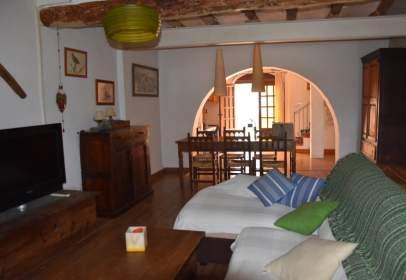 Casa en Terra Alta - Arnes
