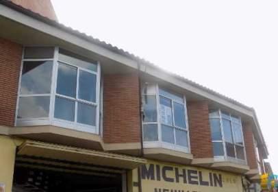 Casa en calle Meson