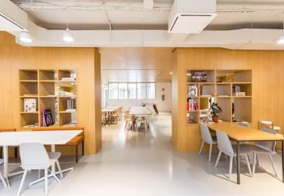 Office in Carrer de la Marina, nº 16