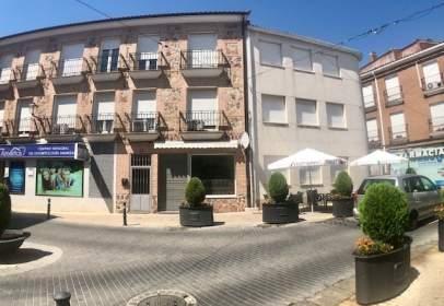 Local comercial a Illescas - Centro