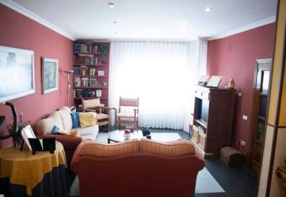 Casa en Por calle Pedro Domecq - Tomelloso