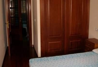 Apartamento en Pontevedra Capital - Zona Sagasta
