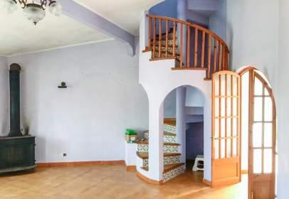 Casa en Es Castell, Zona de - Es Castell