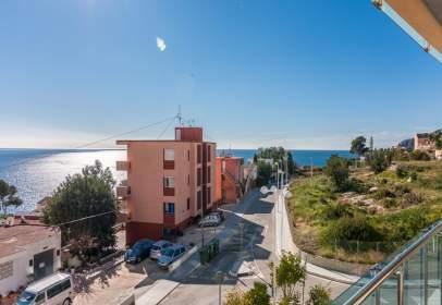 Apartamento en calle Carrer Jose María Ruiz Pérez-Aguila 03710 Calp, Al