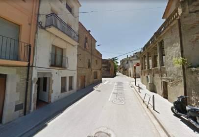 Piso en calle Trencada