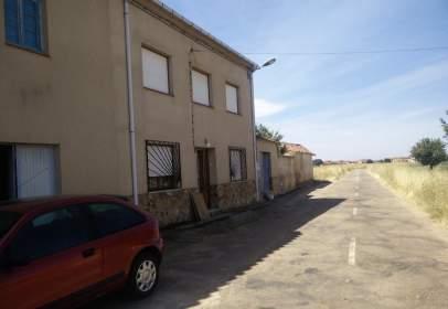 Casa en calle Grijalba, nº S/N
