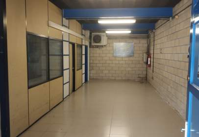Local comercial en  Laudio / Llodio