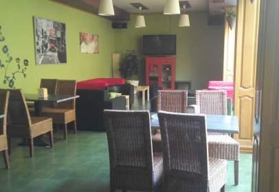 Local comercial en Collado Mediano, Zona de - Becerril de La Sierra