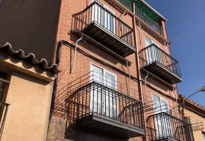 Casa adosada en calle Carrizos