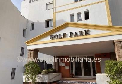 Piso en Estepona Este - Paraíso - Atalaya- Benamara