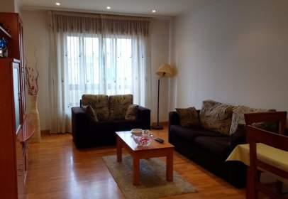 Apartamento en calle de Francisco Largo Caballero, 1
