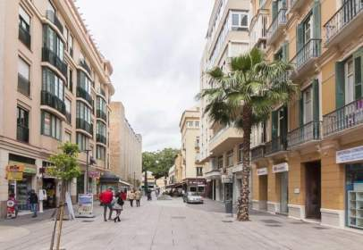 Commercial space in Centro - Zona Soho