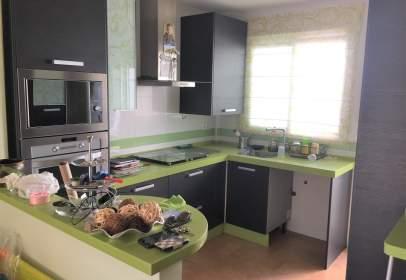 Duplex in Alto Guadalquivir - Villafranca de Córdoba