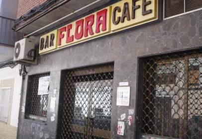 Local comercial a calle San Jose, nº 33