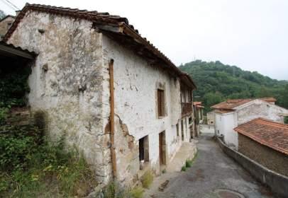 Casa en Arenas de Iguña ,Las Fraguas