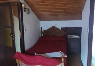 Apartament a Rúa de San Paio de Antealtares