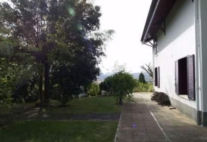 Piso en calle Andra Mari de La Encina, nº 7