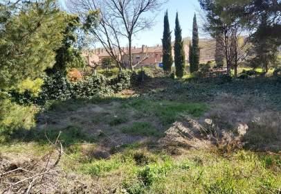 Casa en En Ainzon(Moncayo)