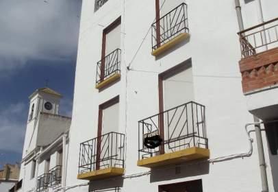 Casa en calle calle La Cruz