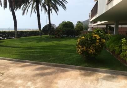 Flat in Sitges - Botigues de Sitges - Garraf