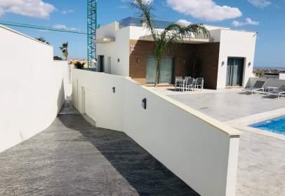 Casa en San Miguel de Salinas, San Miguel de Salinas, Alicante
