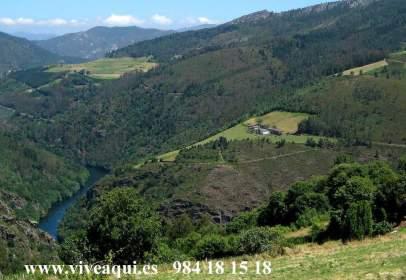 Casa en Eo - Navia - Boal