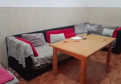 Casa en Melilla -  Real