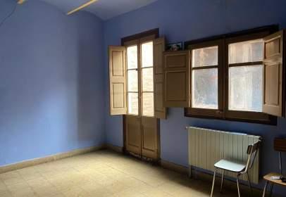 Casa en Castellbell I El Vilar