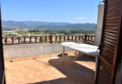 Casa a Matarraña - Monroyo