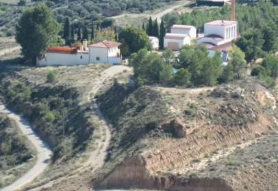 Casa en Bajo Aragón - Alcañiz