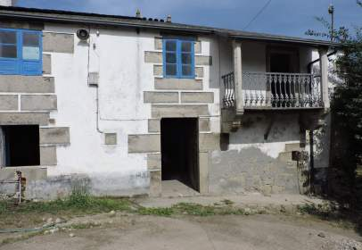 Casa en Rábade, Zona de - Rábade