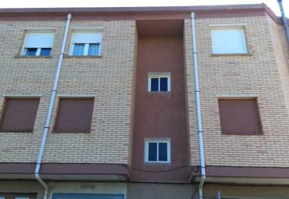 Apartamento en El Redal Piso de 2 Habitaciones Con Merendero A Pie de calle  Acondicionado