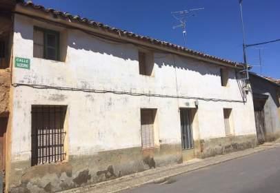 Casa a calle Valdespino, nº 8