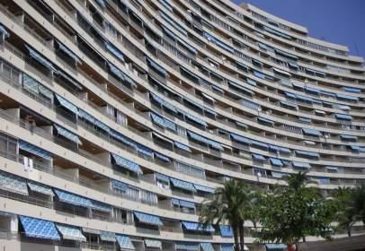 Apartament a calle del Águila