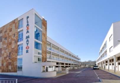 Loft en Rivas-Vaciamadrid - Rivas Futura