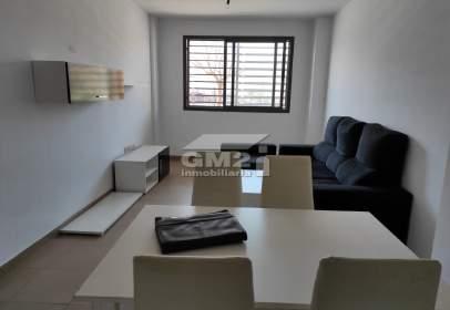 Apartamento en Granada Capital - Avda. Federico Garcia Lorca - Nueva Estación Autobuses