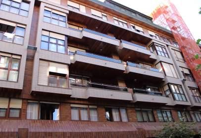 Flat in calle calle Urquijo-Urkijo, nº 6