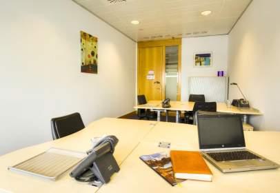 Oficina en calle Moll de Barcelona, nº Edificio Sur