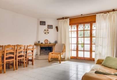 Casa adosada en Cunit, Zona de - Cunit-Plademar