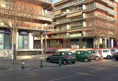 Local comercial a Pasaje Merçe Rodoreda, nº 3