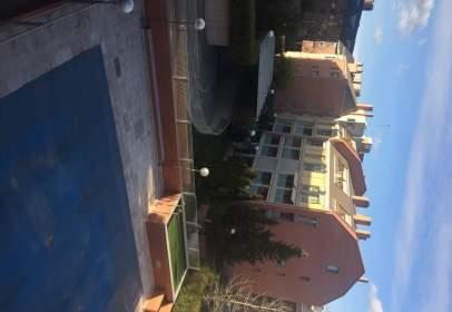 Dúplex en calle Bahia de Malaga