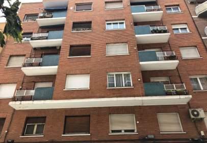 Piso en calle calle de Suero de Quiñones