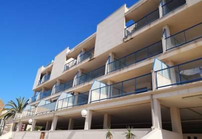 Apartment in calle Avenida del Faro
